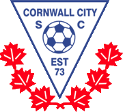 Cornwall City Soccer Club